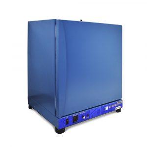 estufa de secado