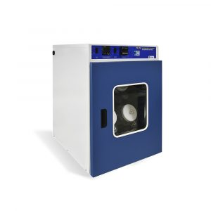 incubadora in vitro