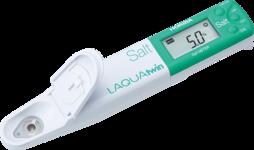 salinómetro