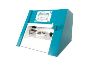 Inoculador automático