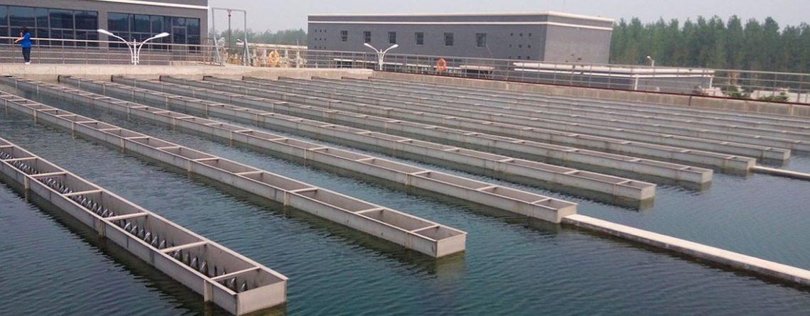 La materia orgánica afecta la efectividad de todos los procesos de tratamiento de agua y aguas residuales. Ningún método de tratamiento puede eliminar todos los tipos de carbono orgánico presentes en estas aguas.